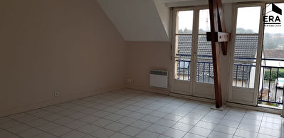 Appartement Epernon 2 pièce(s) 41.15 m2